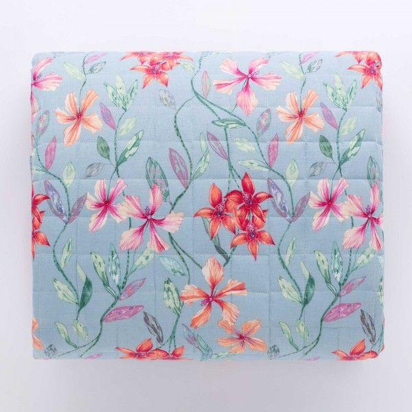 Shabby Love C Pure Cotton Tablecloth