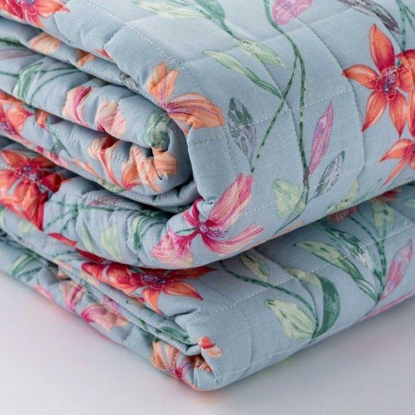 Passepartout D Pure Cotton Tablecloth
