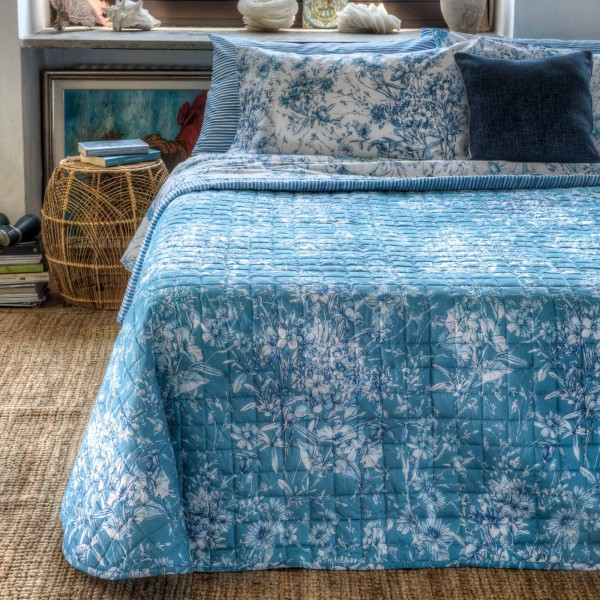 Zui N Pure Cotton Tablecloth
