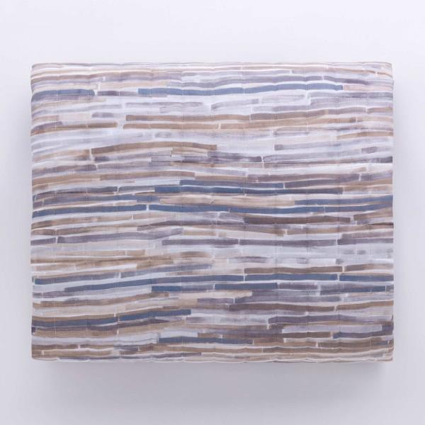 Colibri L Cotton Tablecloth