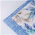 Live it Sofa cover Menina