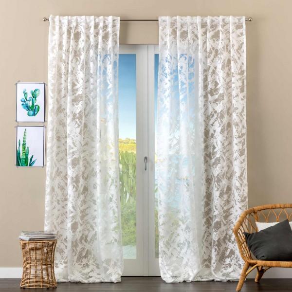 Fabric doorstop Orsetto