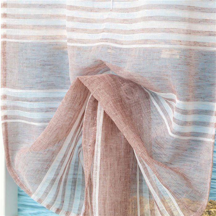 Ronda Curtain Panel