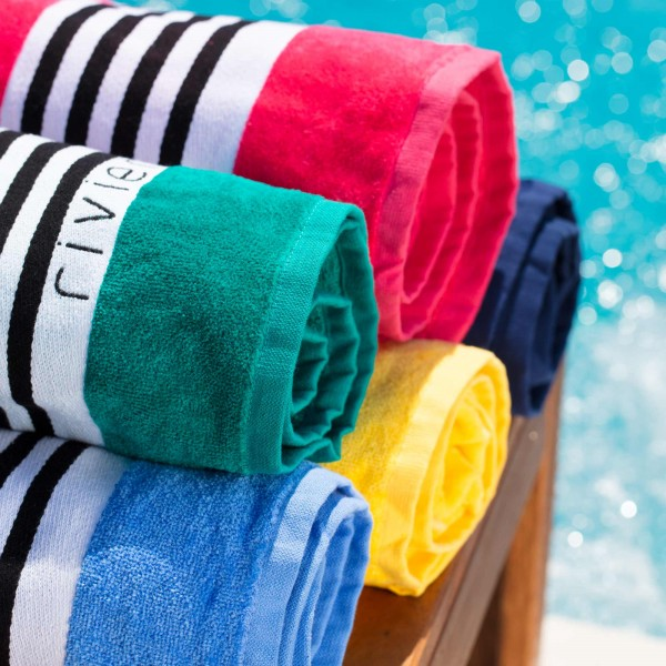 Bathin pure cotton King sheet