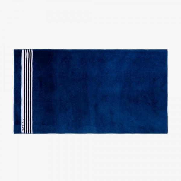 Painting Arles Decorative pillow