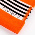 Colors Cotton Percale Sheet Set