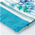 Digital Wolrd London pure cotton King sheet