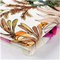 Digital Picture Sheet Set Sanremo