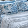 Moresco Quilt Solid Color