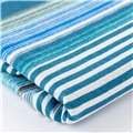 Four Season Discovery sheet set