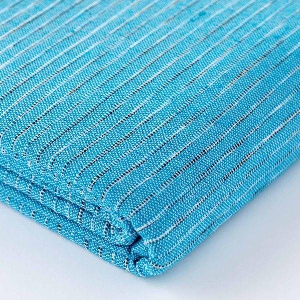 Shabby Tablecloth