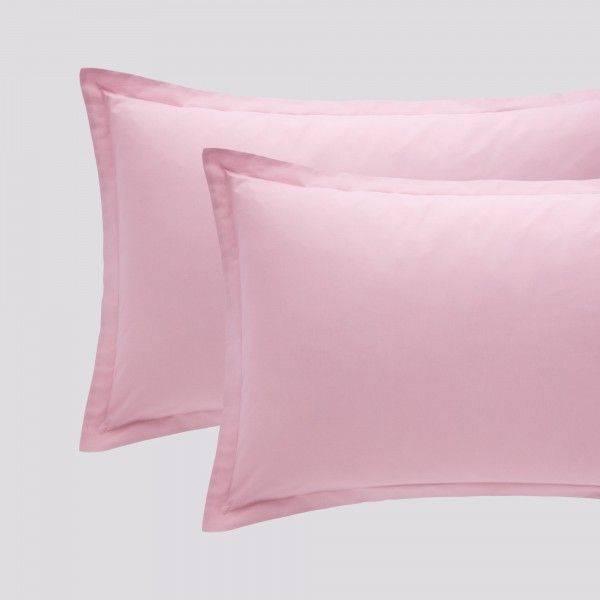 Cannetè Ischia Bedspread