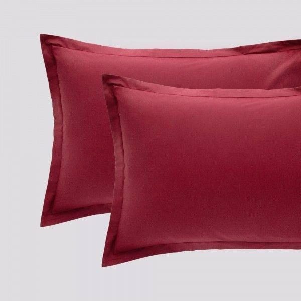Cannetè Fragance Bedspread