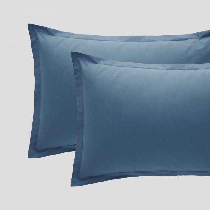 Cannetè Hippy Bedspread