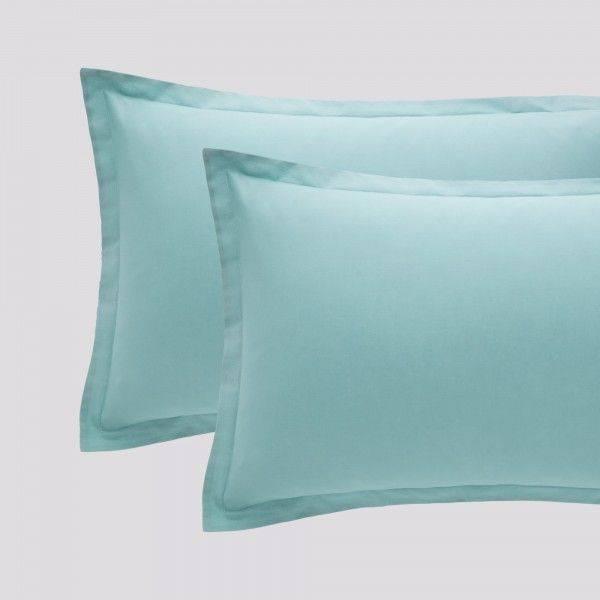Cannetè Love Bedspread