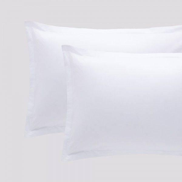 Cannetè Ikat Bedspread