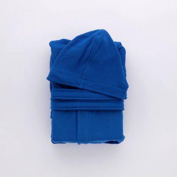 Jacquard Elena Towel set 1+1