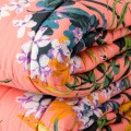 Jacquard Beatrice Towel set 1+1