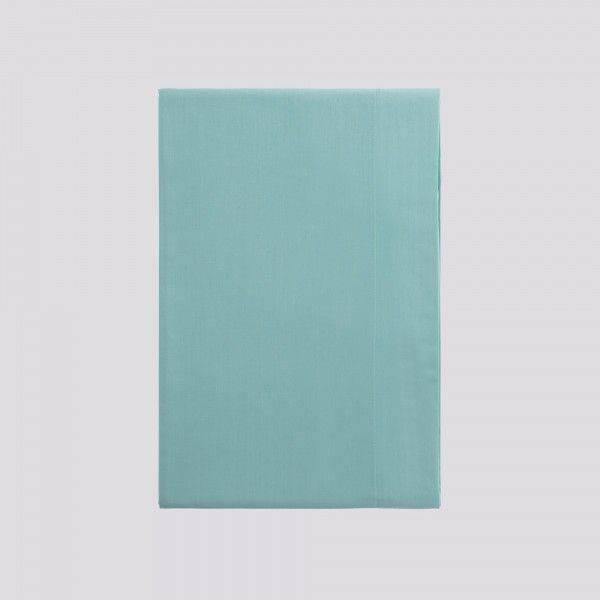 Hurgada Fringe Beach towel-sarong