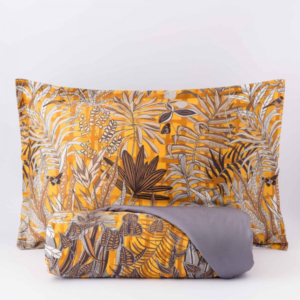 Beach towel-sarong Life