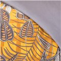 Life reversible beach towel-sarong
