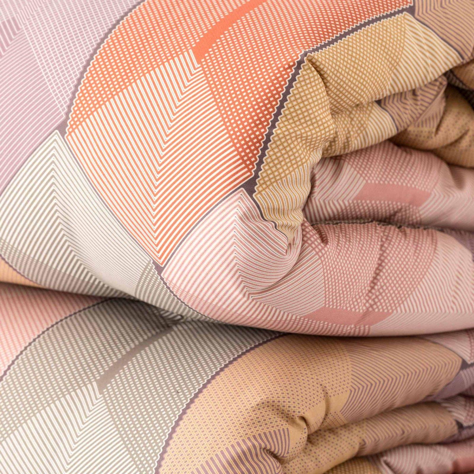 Tenda confezionata Dora