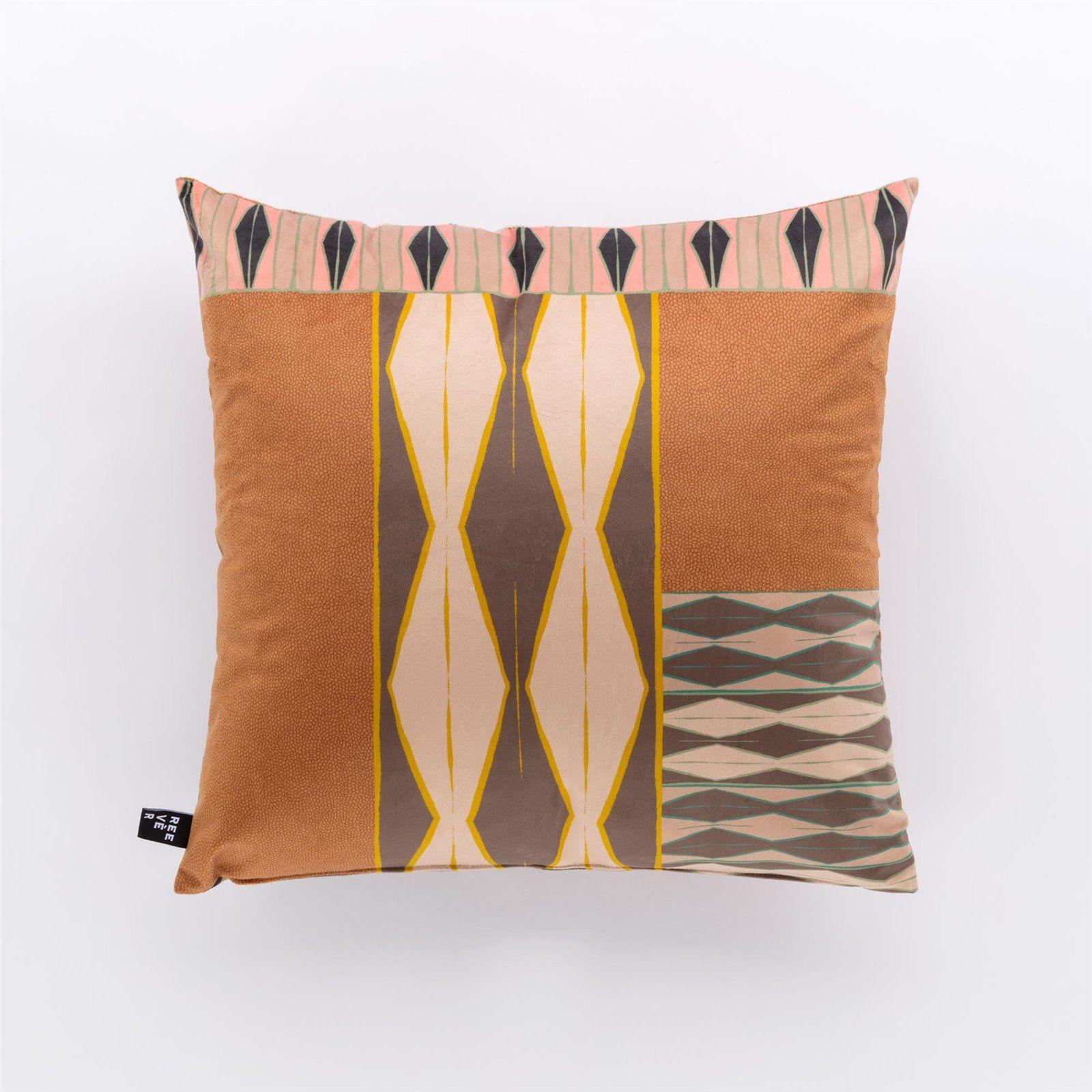Kumi Towel set 1+1
