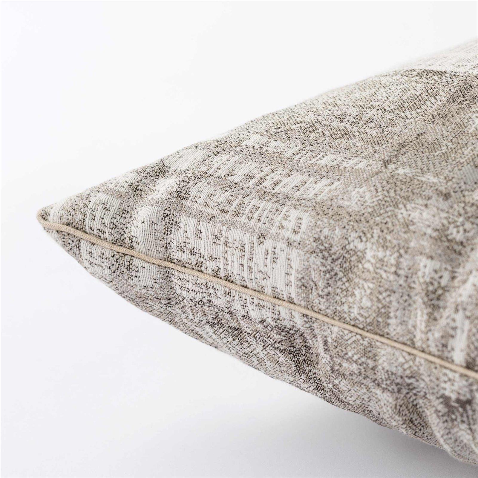 Nature pure cotton bed sheet set