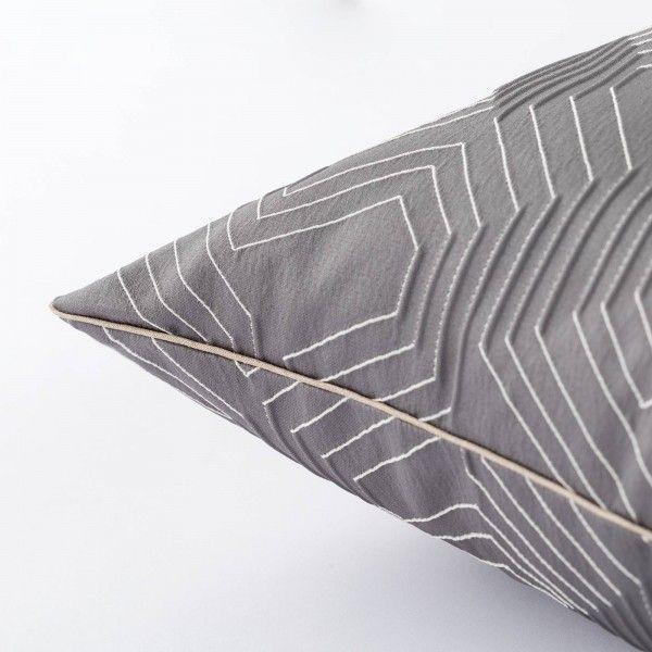 Cube Sofa Cover