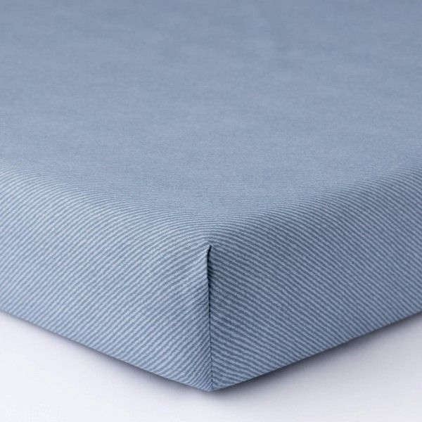Aristocratic Cotton duvet cover