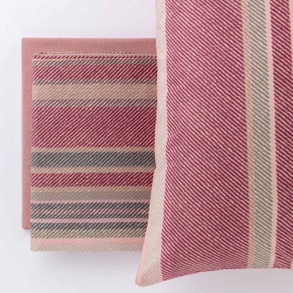 Joaquim pure cotton bed sheet set