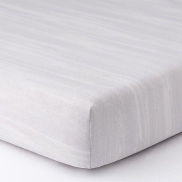 Aristocratic Decorative Pillow