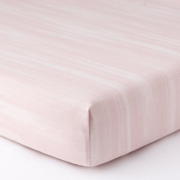 Henrik Decorative Pillow