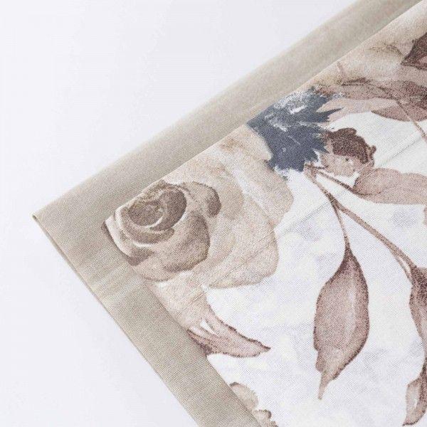 Laurent Decorative Pillow