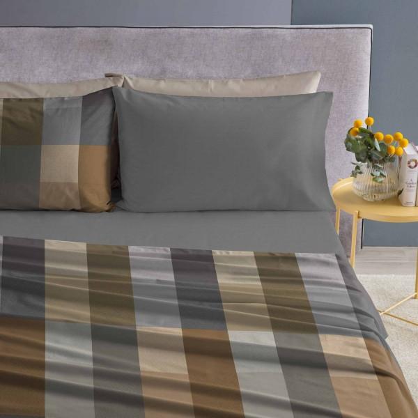 Joaquin Decorative Pillow 50x50