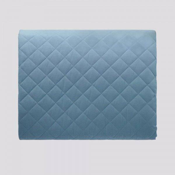 Joaquin Decorative Pillow 70x70