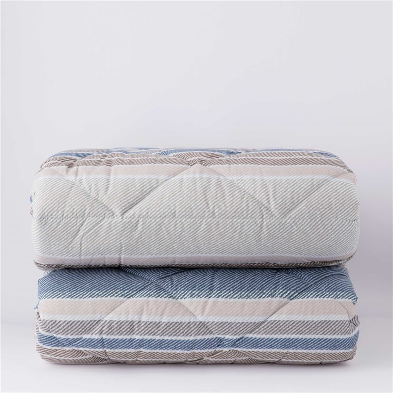 Solid Color fitted sheet