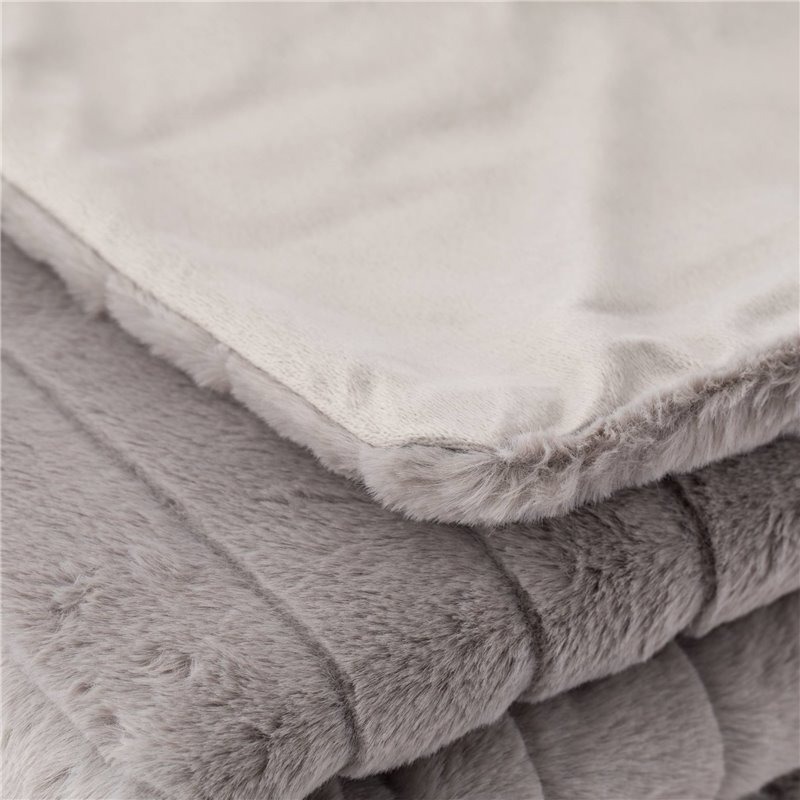 Bon Ton flannel sheet set