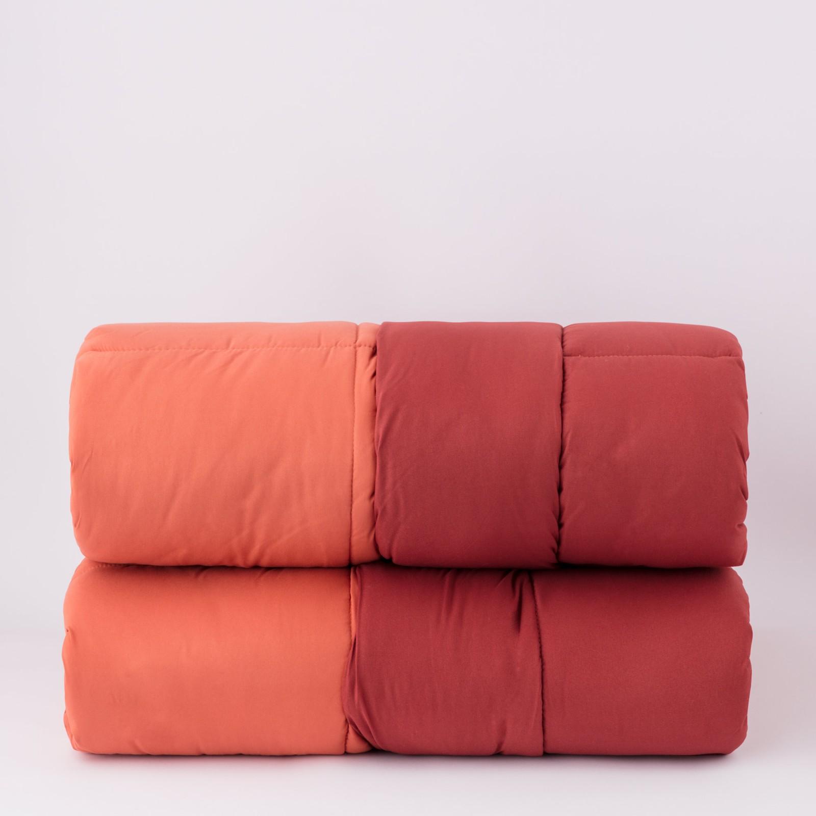 Jacquard Dallas Towel set 1+1
