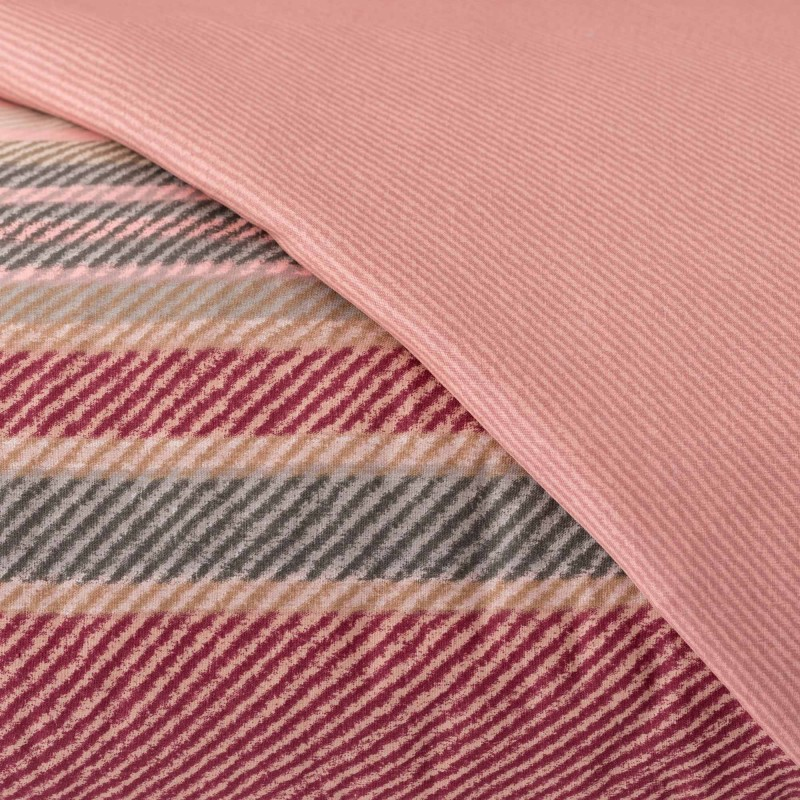 Jacquard Kent Towel set 1+1