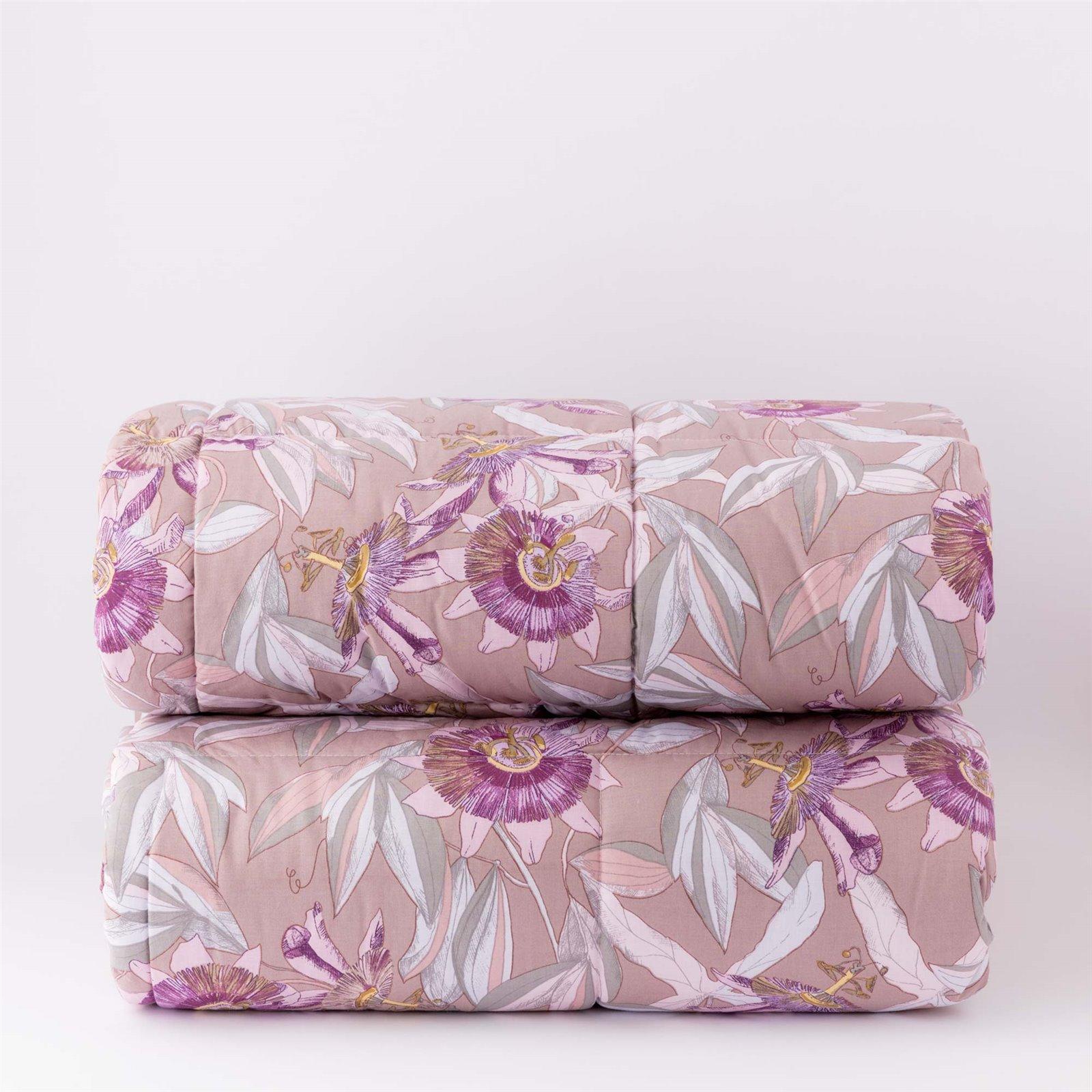 Jacquard Surrey Towel set 1+1