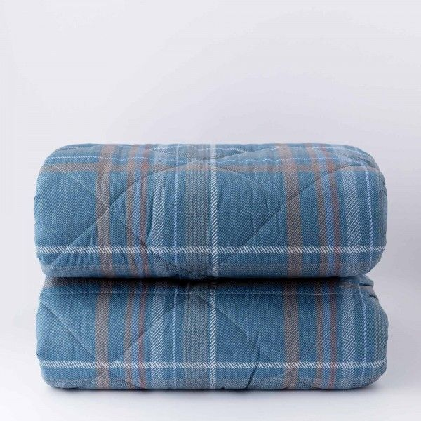 Macrame Lola Towel set 1+1