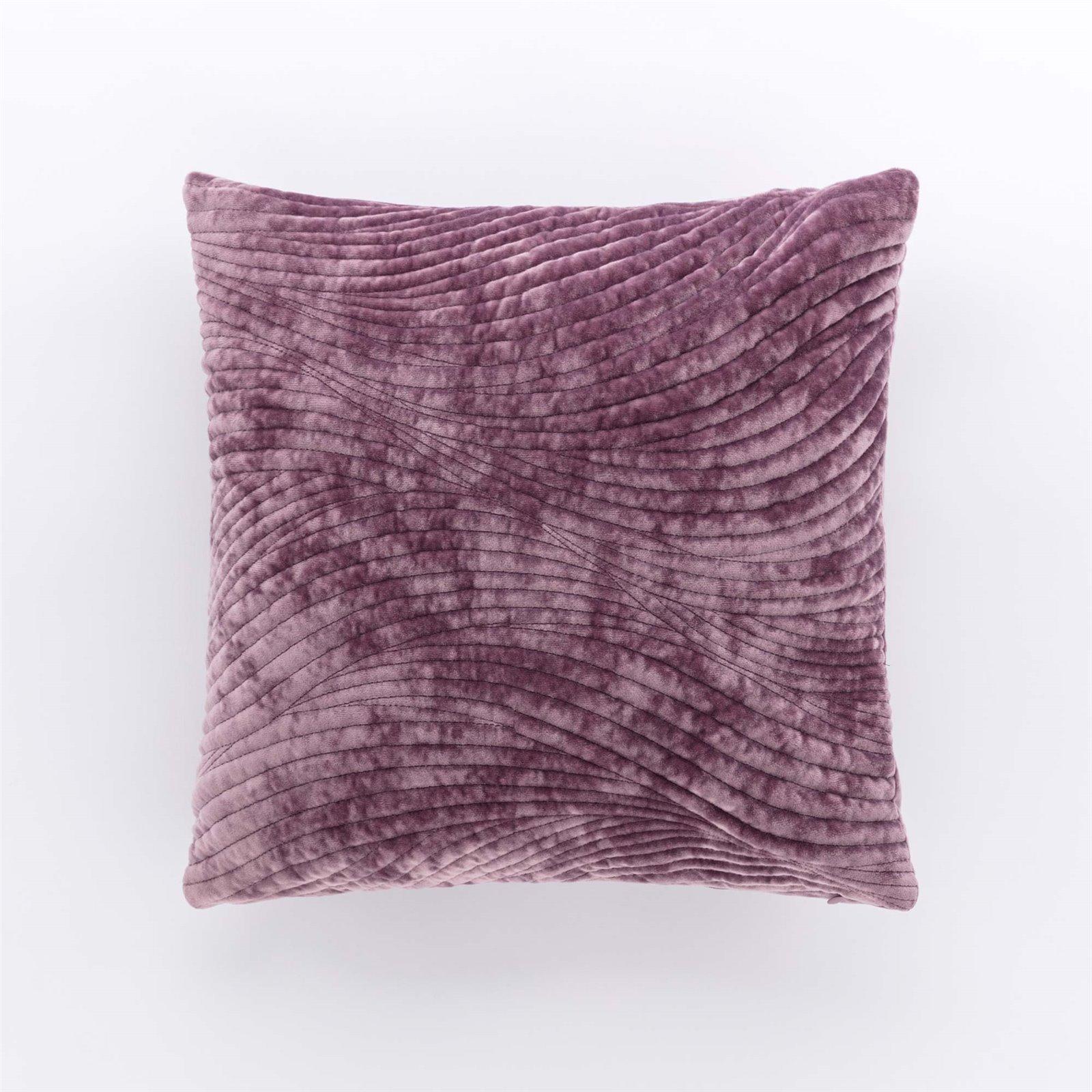 Jacquard Sinclaire Towel set 1+1