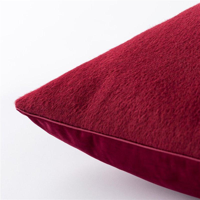Jacquard Eliot Towel set 1+1