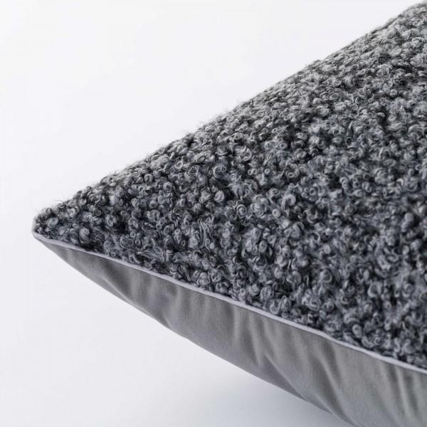 Jacquard Anderson Towel set 1+1
