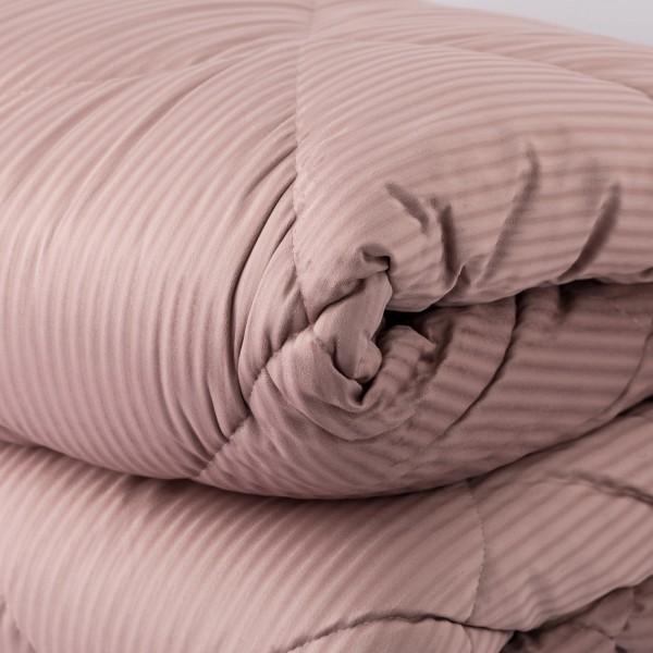 Cayathon Printed Blanket