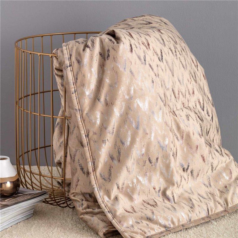 Bon Ton Super soft Blanket