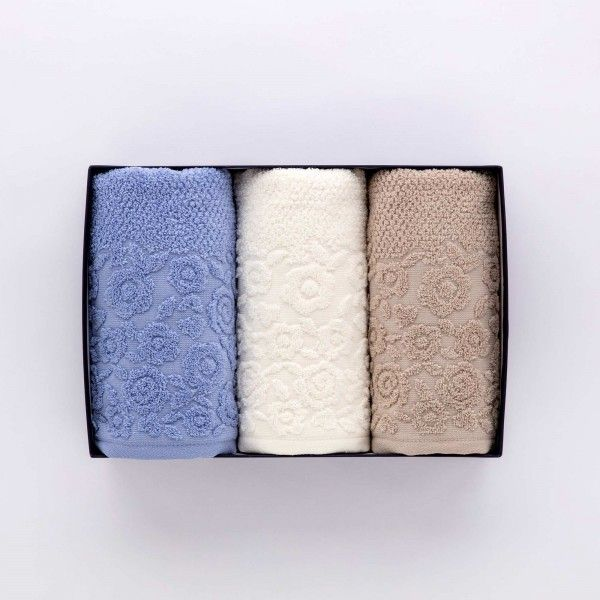 Plush Decorative Pillow