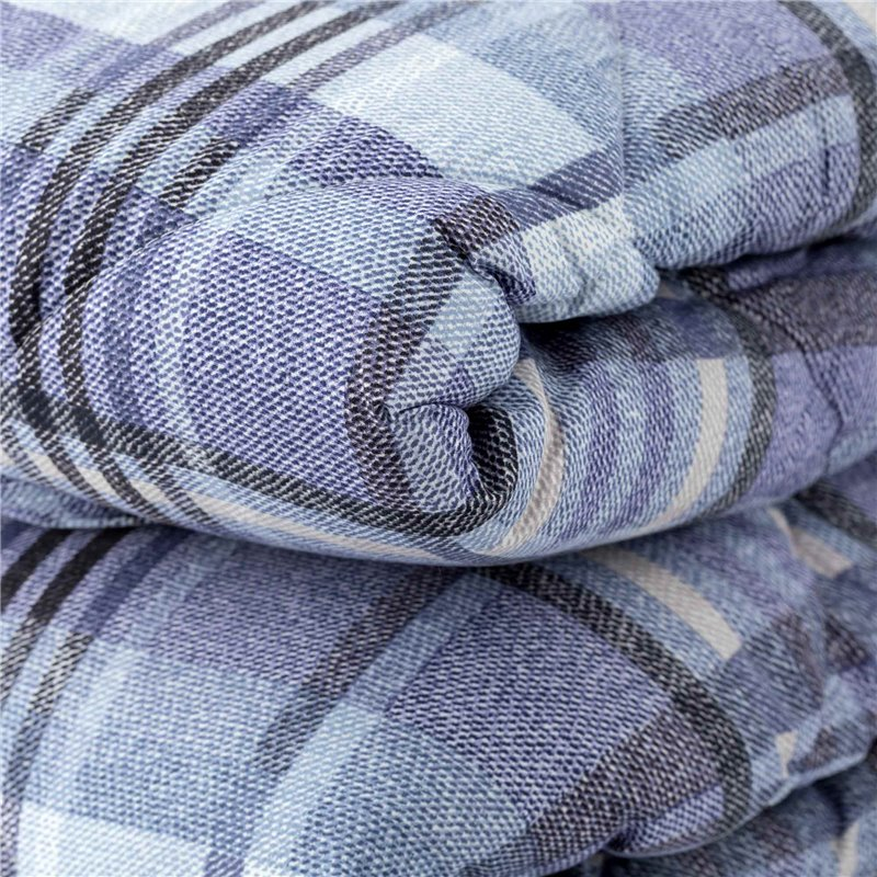 Cocorita Tablecloth
