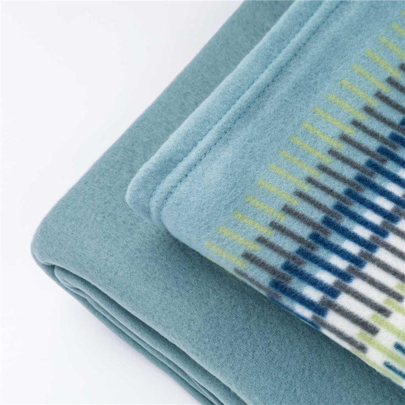 Stripes Tablecloth